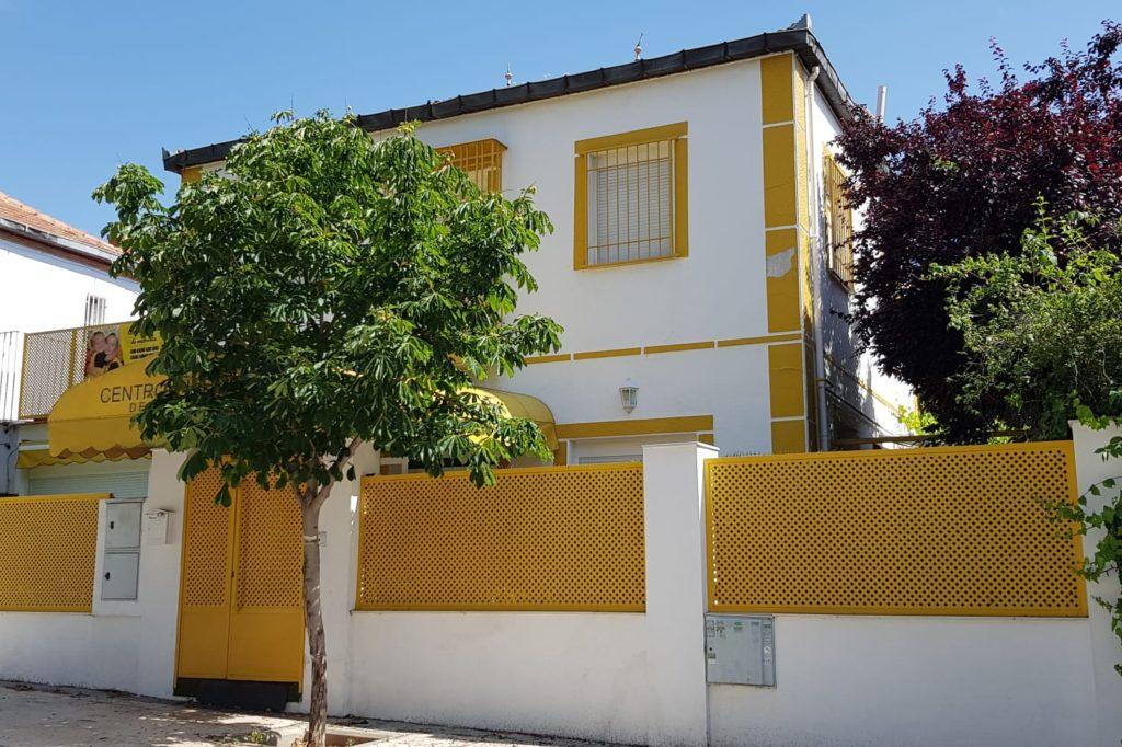 fachada-escuela-infantil-andal-francisco-vitoria-21